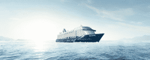TUI Cruises Absagen