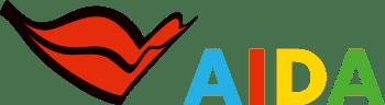 AIDA, Mein Schiff, MSC, Costa und Meer | Logo