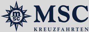 Absagen MSC Cruises