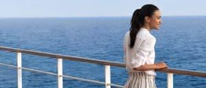 Maximale Flexibilität für Ihre Reisepläne