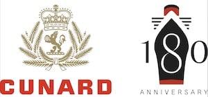 Cunard Queen Mary 2, Queen Victoria Queen Elizabeth