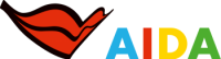 AIDA_Logo_CYMK